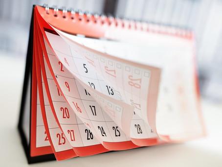 Суббота для бюджетников станет рабочим днем