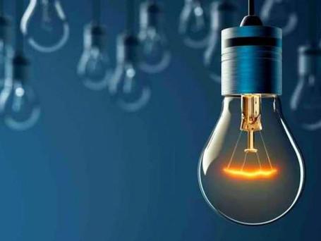 Узнай, на каких улицах 12 октября ожидается отключение электроэнергии