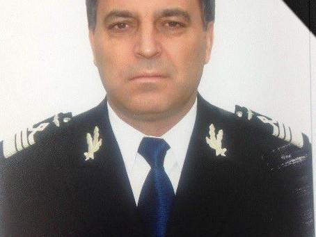 Кто погиб при крушении вертолета SMURD