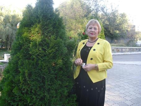 Ольга Мухина проигнорировала заседание совета безопасности по вопросу вывоза мусора