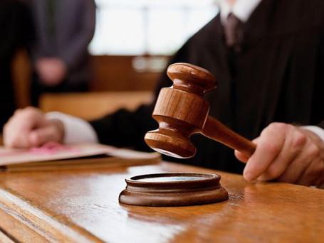 Решение городского совета Вулканешт об увольнении директора Апа-канала признано незаконным