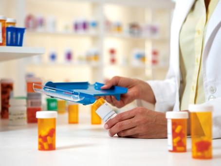 Бесплатные лекарств из Венгрии для сел Молдовы