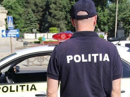 Полиция выпустила ряд рекомендаций по случаю мини-каникул в конце августа