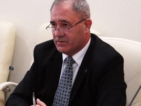 Яниогло: в АРР рассмотрят 11 заявок от местных властей Гагаузии на финансирование проектов