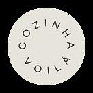 Vermelho Linhas Esportivo Logotipo (1).p
