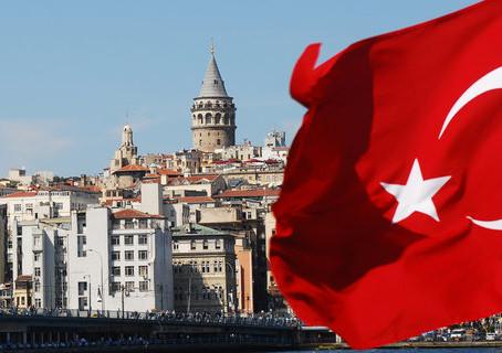 В Турции заявили, что локдаун не будет распространяться на туристов