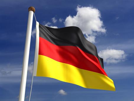 Для граждан Молдовы изменились условия въезда в Германию
