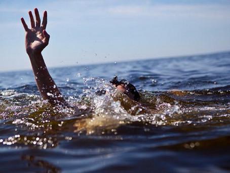 Третий в этом году случай утопления зафиксирован в Гагаузии