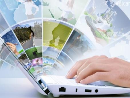Власти Приднестровья намерены ужесточить контроль над информацией в интернете