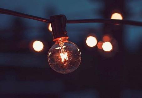 В городе Вулканешты 3 августа ожидается отключение электроэнергии