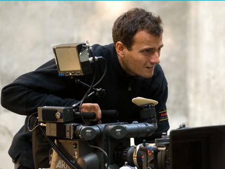 Школа кинематографа