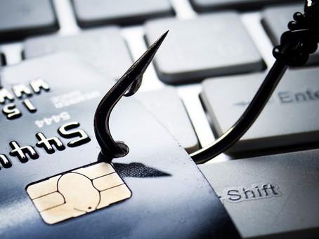 Эксперт рассказал, как могут украсть деньги с бесконтактной карты