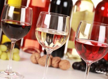 Молдавские вина отмечены на международном конкурсе
