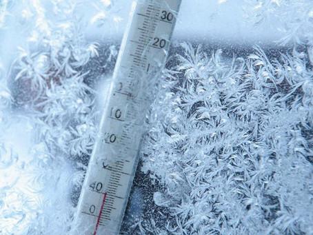 Синоптики рассказали о погоде в Гагаузии в первый день рабочей недели