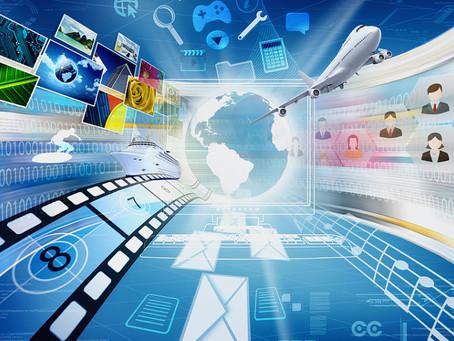 """ASEM при поддержке департамента США организует курсы """"Основы безопасности в цифровой среде"""
