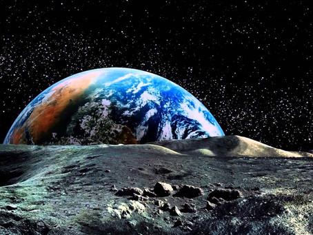 СМИ узнали об открытии «второй Земли»