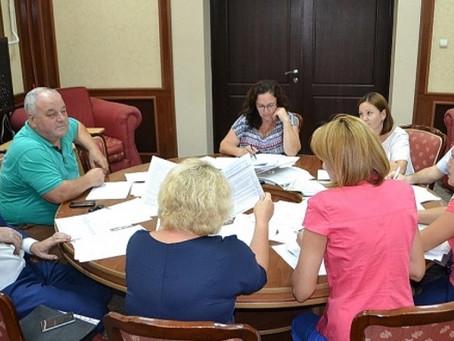 ЦИК Гагаузии опубликовал перечень политических партий, имеющих право участвовать в выборах в НСГ