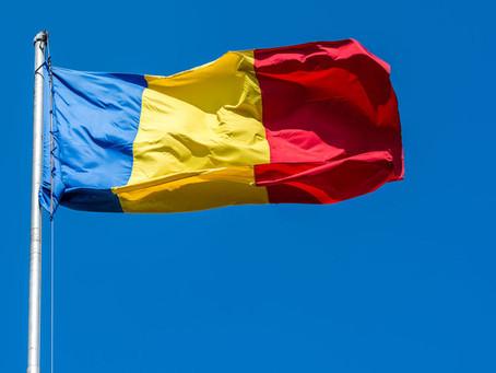 """Румыния оставила Молдову в списке стран """"зеленой зоны"""""""