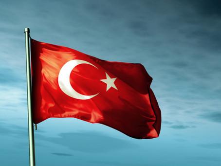 Турецкие стипендии абитуриентам из Гагаузии. Как подать заявку?