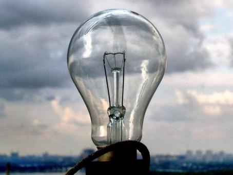 В городе Вулканешты 5 апреля ожидается отключение электроэнергии
