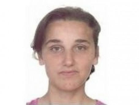 В Чишмикиое пропала девушка
