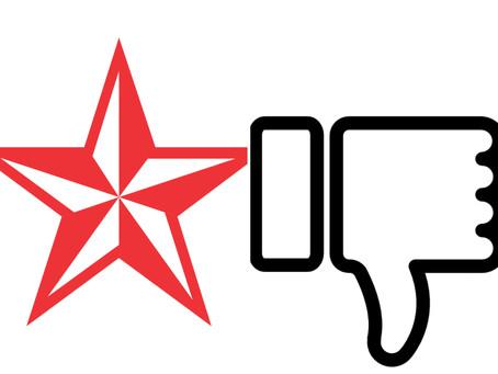 Советники от фракции социалистов пытаются незаконно отправить в отставку секретаря примарии