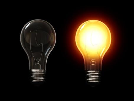 В городе Вулканешты 27 октября ожидаются перерывы подачи электроэнергии