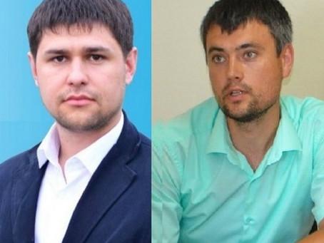 Вадим Анастасов подал в суд на ГРТ