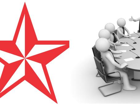 Советники от фракции социалистов снова против здравого смысла
