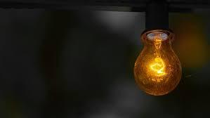 В г.Вулканешты ожидается отключение  электроэнергии