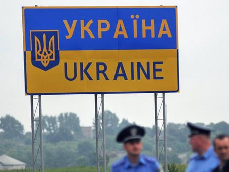На границе Молдовы и Украины возобновят работу все КПП