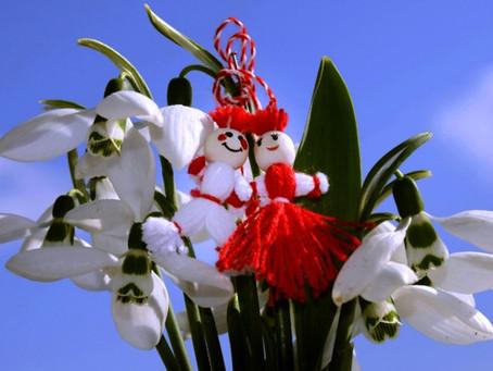 Первый день весны: традиции, обычаи и приметы праздника