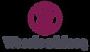 1280px-Weselezklasa-logo.svg.png
