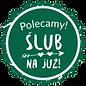slub-na-juz.png