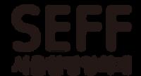 SEFF_BI-02.png