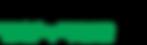 incheon_logo_21.png