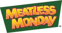 meatless_monday_logo_336x180-1.jpg