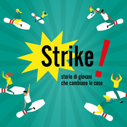 Strike2019