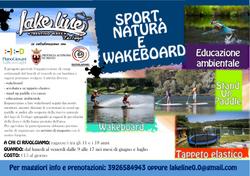sport-natura-wakeboard-Terlago