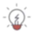 Sito_Pgz-VALLE DEI LAGHI Icona-Idea.png