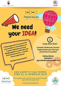 Caccia-Idee-2019!.jpg