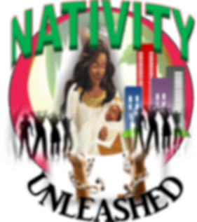 Nativity Unleashed Logo1.png
