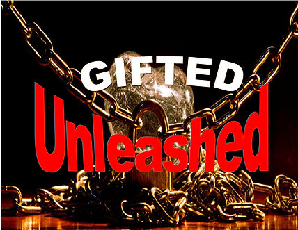 gifted unleashed.jpg