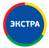 Триколор Экстра Киров