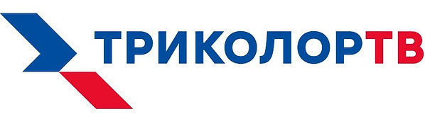 купить Триколор ТВ в Кирове