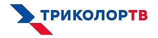 Триколор ТВ Слободской