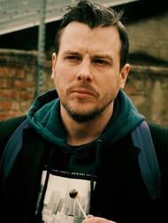 Bryn Owen