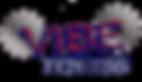 Vibe Logo .png