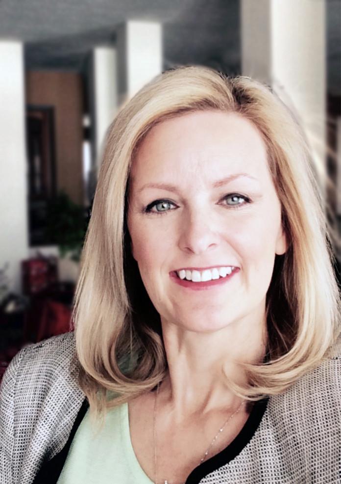 Angela Nuttle CEO Corporate OD Strategies 2015.jpg