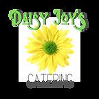 Christy Mckinnon Logo.png
